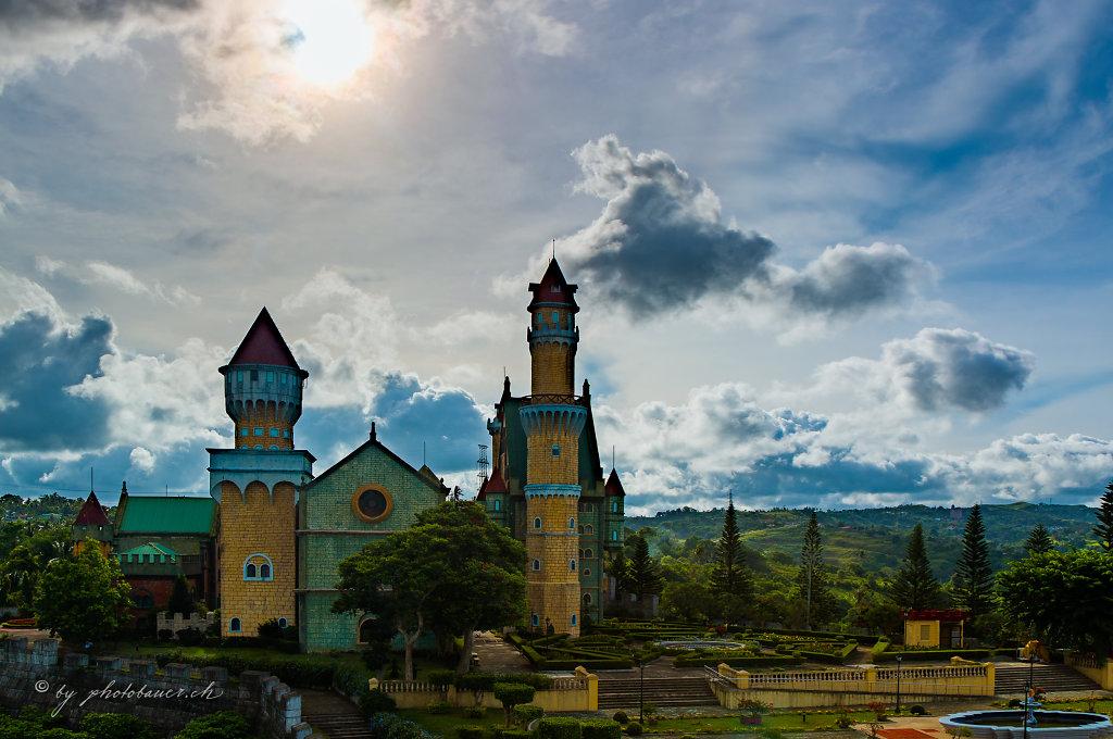 Batangas-016.jpg