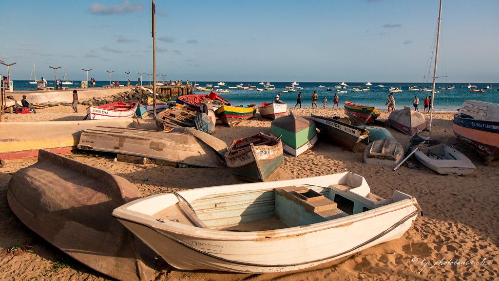 Cabo-Verde-001.jpg