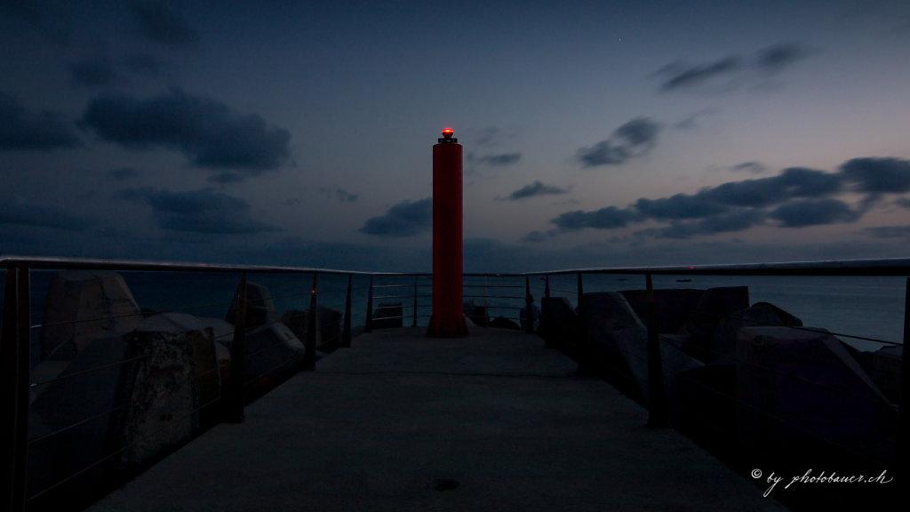 Cabo-Verde-005.jpg