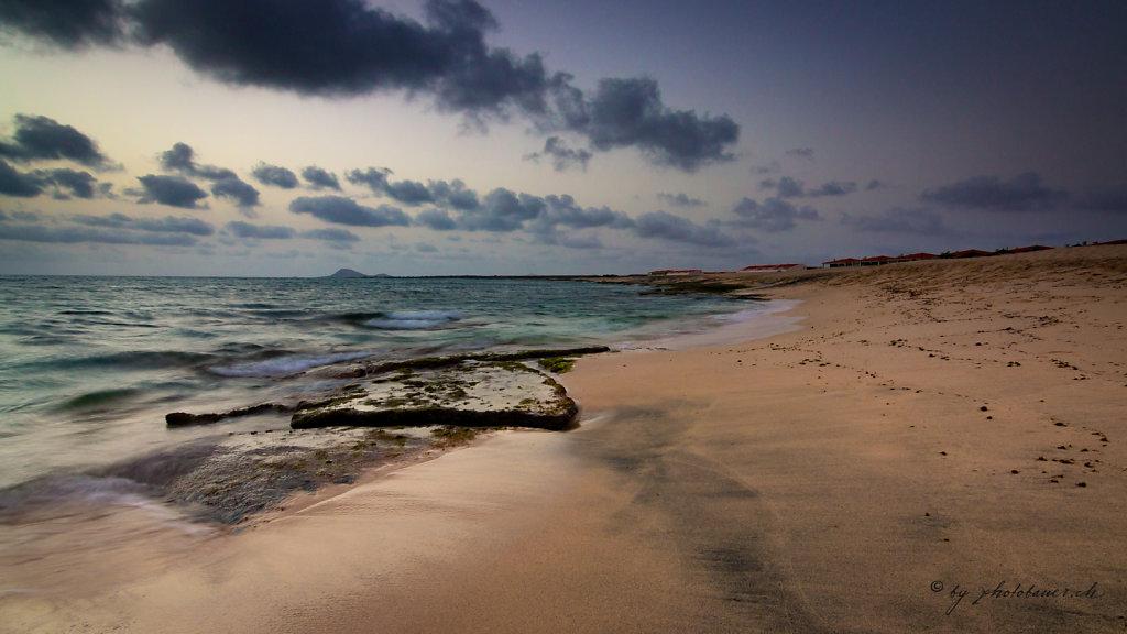 Cabo-Verde-011.jpg