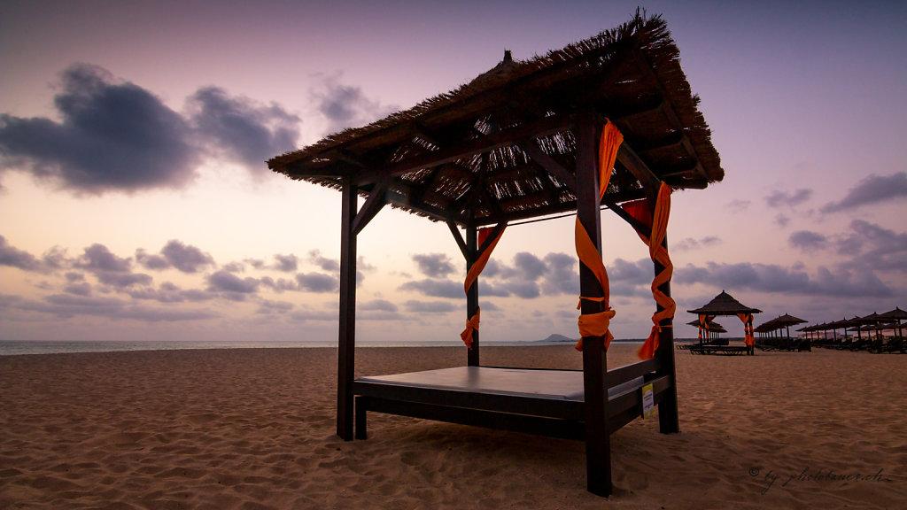 Cabo-Verde-012.jpg