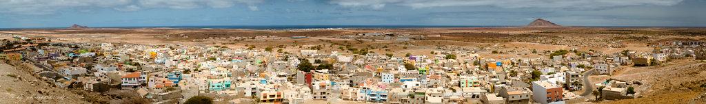 Cabo-Verde-014.jpg