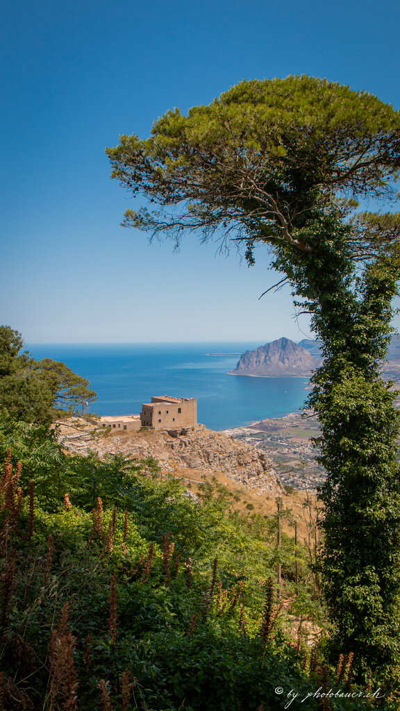 Sicily-005.jpg
